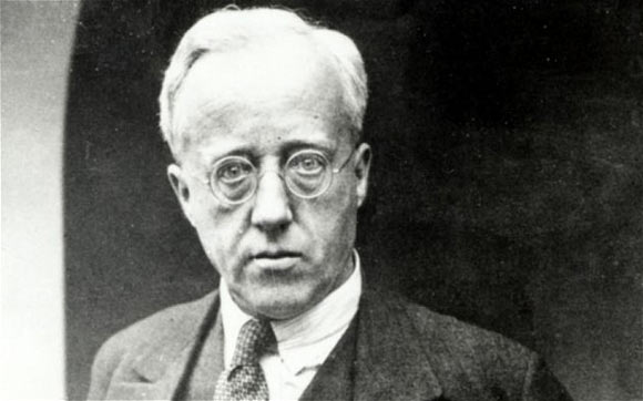a biography of gustavus theodore von holst Alternative names/transliterations: gustavus theodore von holst, gustav theodore holst .