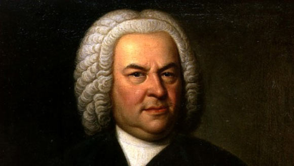 Johann sebastian bach composer biography facts and for During the baroque period