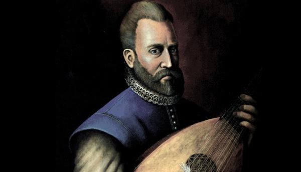 John Dowland: El cantautor del renacimiento
