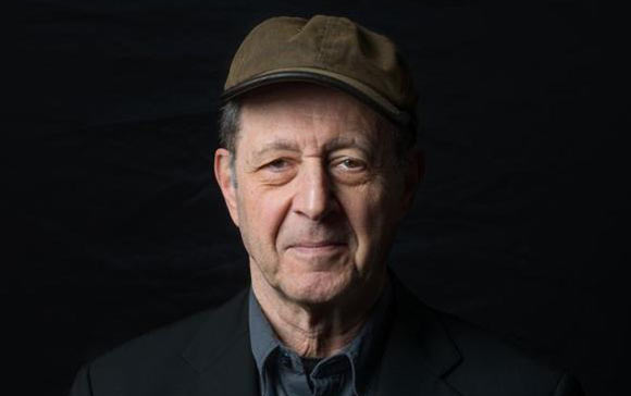 steve reich clapping music