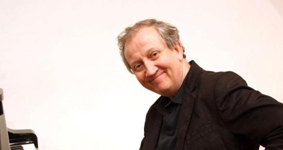 Wim Mertens